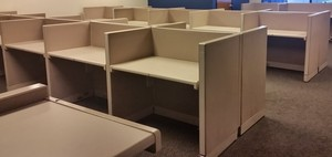 Steelcase42wx30dx42high4.jpg