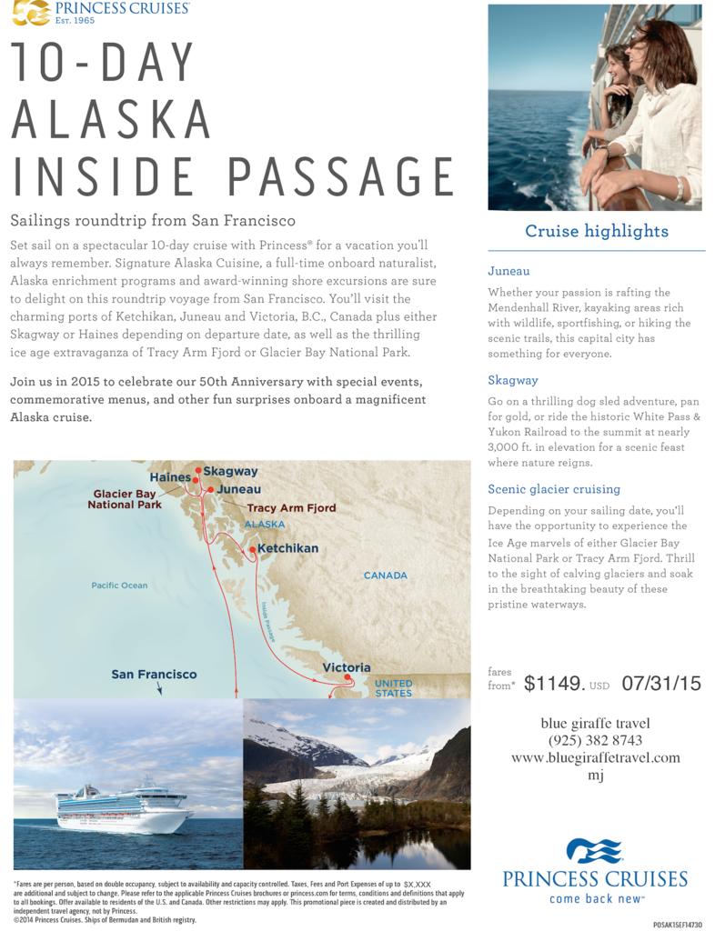 2015_Alaska10-day_IP_Golden_POSAK15EF14730_Final.png