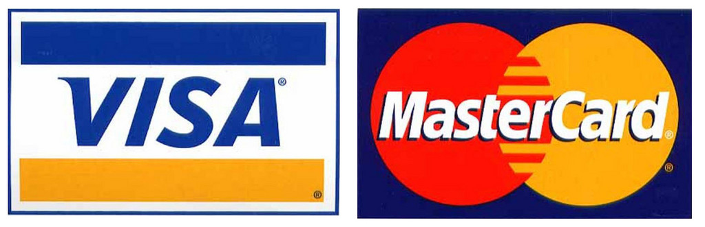 MasterCard-credit-cards-and-Visa-If-you-apply-for-both.jpg