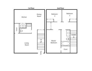 FAMILYFLOORPLAN-3-page-001.jpg