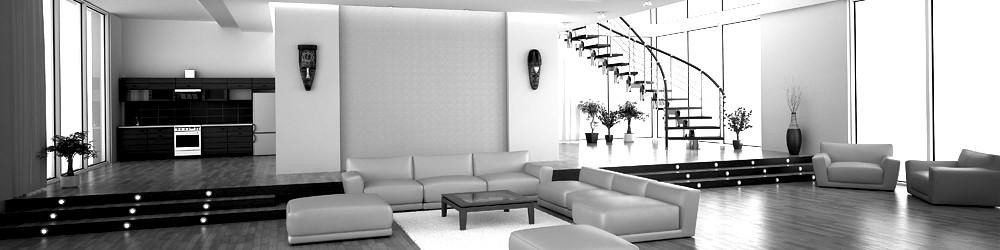 Modern-Living-Room-BW_A.jpg