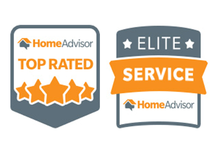 Home-Advisor-Badges.png