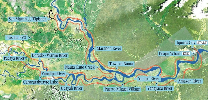 ARIA-AMAZON-7-Night-Map1.jpg
