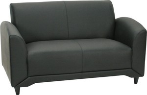 ESS_S323-2P_Black_Love_Seat.jpg