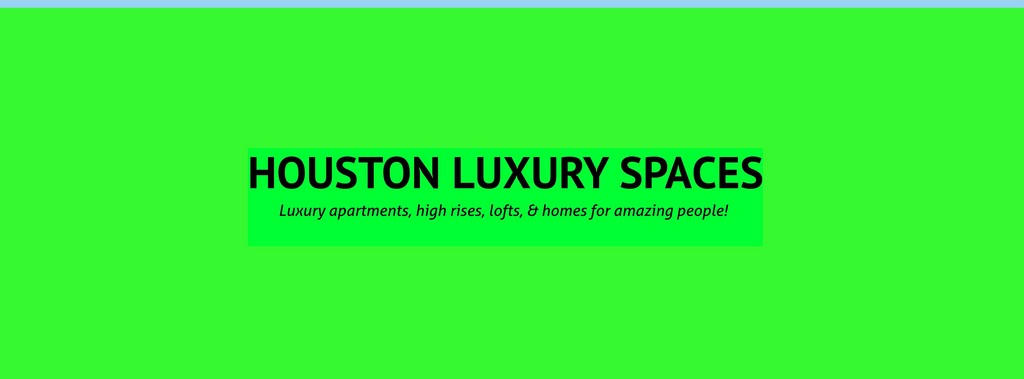 Houstonluxuryspaces1.jpeg