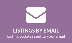 Listing by email