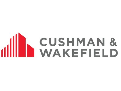 Cushman-and-Wakefield-logo.jpg