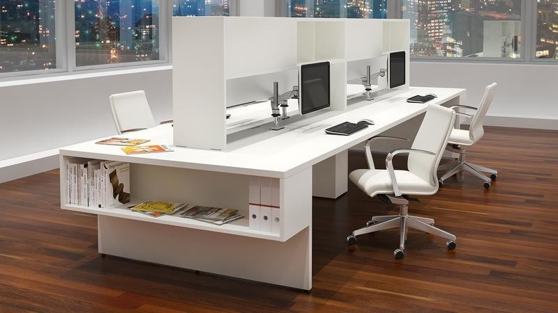 Office Furniture Concepts Seating Chairs And Desks St Louis