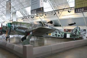 fw-190d-13-107w-1.jpg