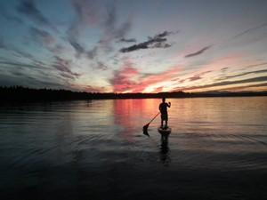 paddleboard_2013_1.jpg