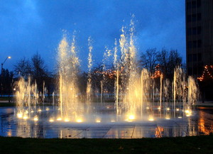 Photo-9-Fountain.jpg