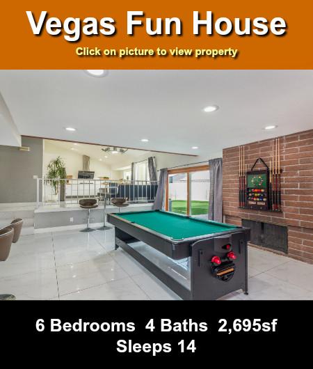 VegasFunHouse-022518.jpg