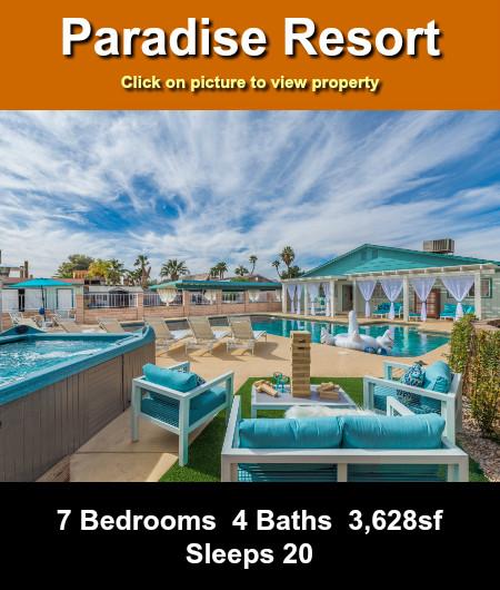 ParadiseResort-7466.jpg