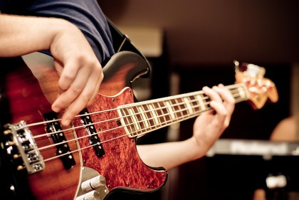 MusicianGuitarX.jpg