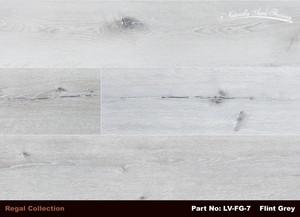 LV-FG-7_Flint-Grey.jpg