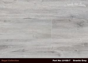 LV-GG-7_Granite-Grey.jpg