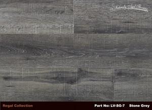 LV-SG-7_Stone-Grey.jpg