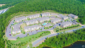 chenal-pointe-at-the-divide-little-rock-ar-aerial-photo(2).jpg