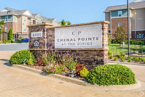 chenal-pointe-at-the-divide-little-rock-ar-building-photo.jpg