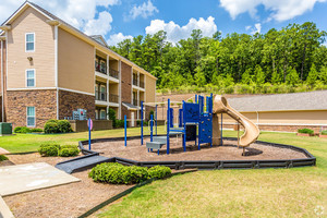 chenal-pointe-at-the-divide-little-rock-ar-building-photo(17).jpg