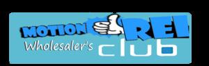 M6_Music_Club_(2009-2015).png