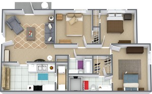 Brentwood3bedroom-Level1-3DFloorPlan.jpeg