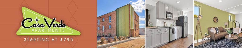 Casa-Verde-Banner.jpg