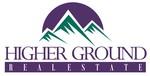 Account Logo