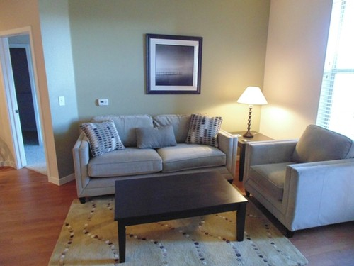 broomfield co luxury furnished apartments in broomfield. Black Bedroom Furniture Sets. Home Design Ideas