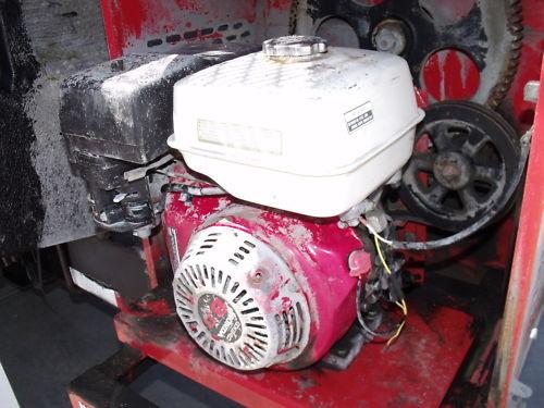 2004 gmc - chevrolet KODIAK TOPKICK CREW CAB C5500 TRUCK 14FT FLATBED STAKE...