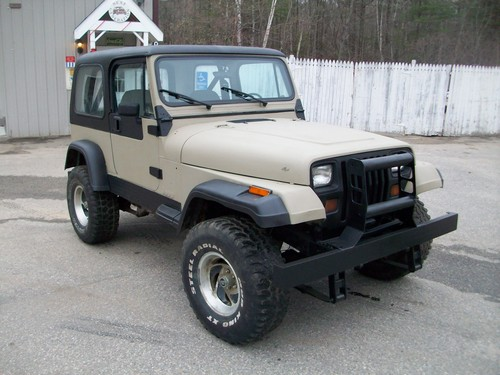 NEXT GENERATION JEEP HEAD QUARTERS=NEXTGENERATIONAUTOREAPIR.COM=603-529-5199