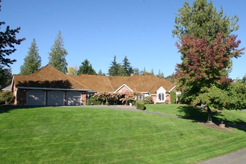 General Services: Pressure Washing - Clean - Repair Roof ...