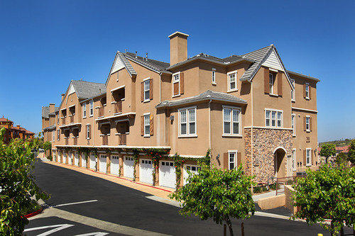 Prominence Apartments NOW offering 2 Bedroom Apartment Homes Call Today!