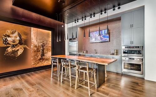 Brand New Luxury Apartments For Rent In Gunbarrel Boulder Colorado