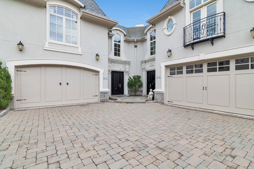Demarest Nj Dream Home In Northern New Jersey House For Sale Pog Real Estate Inc