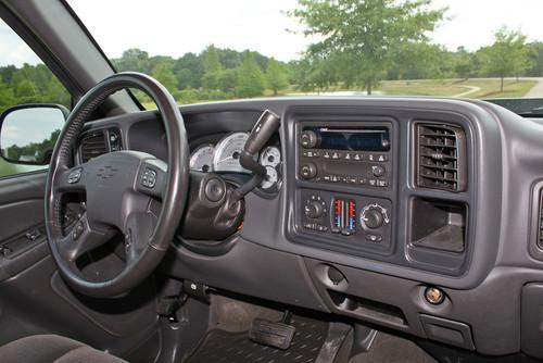 ***2006 Z71 Chevy SIlverado MT's 5.3L Vortec Wholesale***