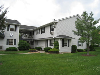 2 bedroom townhouse in middletown  ny fully available