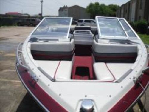 Used Boat Motors Houston All Boats