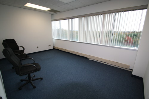 Somerset Executive Square 900 SF 3 Offices, Conf Rm. Location, Value,...