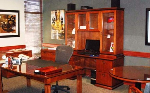 13000 SF Class A Office Space in Lakewood Ranch