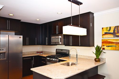Price Change & Open House: Unique luxury townhouse style condos just rehabbe...