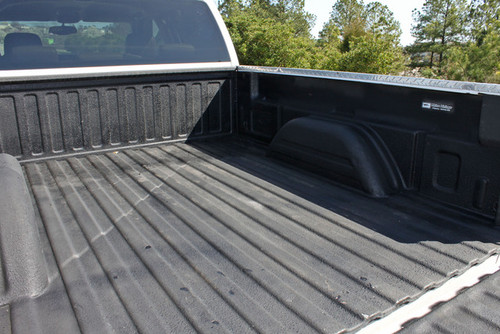 ***2006 Chevy Silverado 2500 Duramax Diesel Crew Cab LT3 BFG's***
