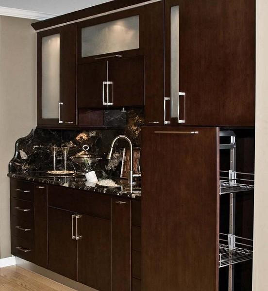 Kitchen Cabinets Doors For Sale: Merchandise For Sale: Venta De Gabinetes De Cocinas En