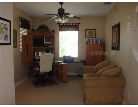 Avalon Park - 4BR/2 1/2BA Pool Home