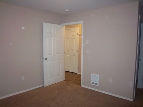 Apartment for Rent: 2 BD 2 BTH - Quiet Community with ...