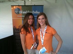 Offshoretechshow.jpg