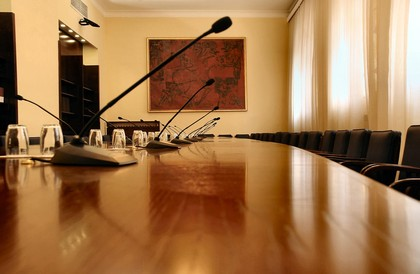 ConferenceTable(X).jpg