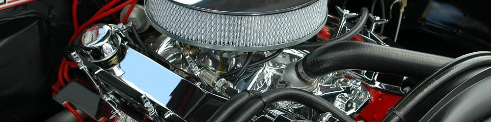 car-engine_A.jpg
