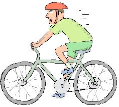 bicyclistclipart.png