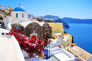 Greece(X).jpg